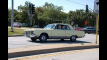 Plymouth Valiant Signet