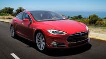 Tesla autonomous driving system could be launched in three years - report