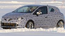 Renault 2013-2015 model range updates confirmed