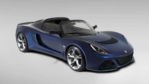 Volkswagen interested in Lotus - report