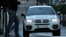 BMW X6 M50d teaser image - low res - 12.1.2012