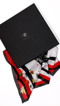MINI gift item for the Christmas list 28.10.2011