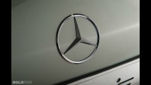 Mercedes-Benz 220 SE Cabriolet