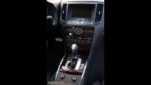 Infiniti G37 Sedan