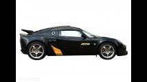 Lotus Exige 265E Concept