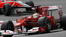 FIA investigating Massa's unpunished head-start
