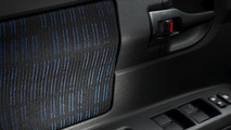 Scion xB Release Series 8.0 - 11.18.2010