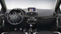 Renault Clio Gordini announced