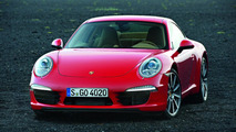 Porsche documents 991 development with short film [video]
