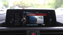 BMW M Laptimer GoPro Integration