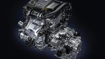 2016 Lexus RX 200t F SPORT