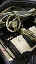 Mansory Porsche 997