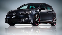 Abt give Golf VI GTI 260hp and 300hp upgrades starting at 1500 euros