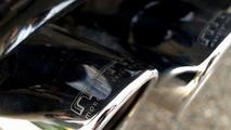 MTM Golf VI GTI / GTD - 10.02.2010