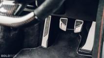 Lamborghini Gallardo LP560-2 50th Anniversario