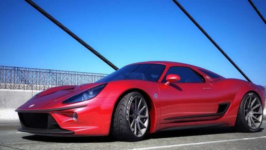 ATS brand revival planned