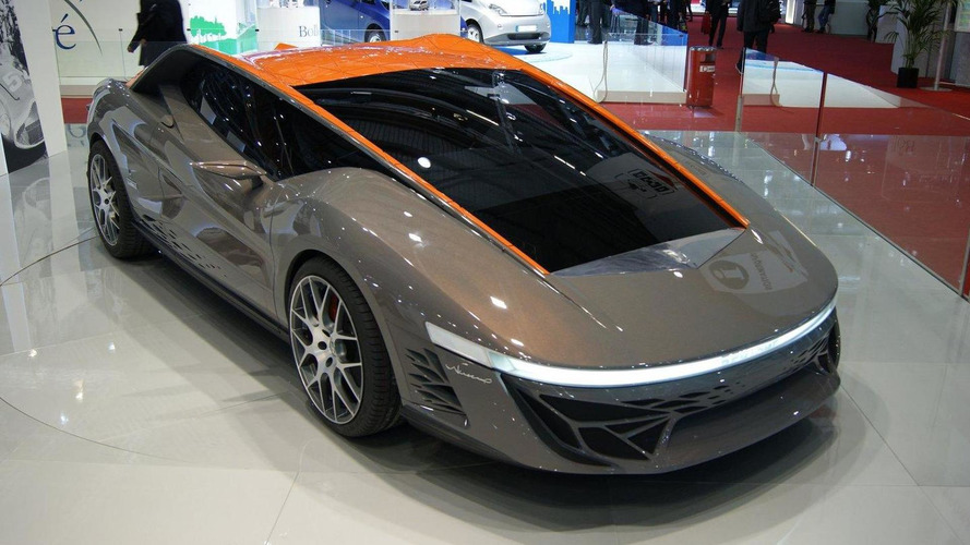 Bertone bankruptcy now official, could shut down next month