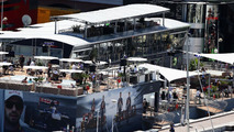 F1's biggest spender is Red Bull - Whitmarsh