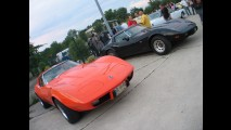 Novitec Rosso Race 848 Ferrari 599
