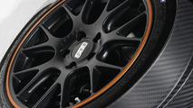 2013 KTM X-BOW GT at 2013 Geneva Motor Show