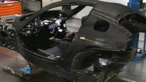 Ferrari F70 details emerge, to debut next spring