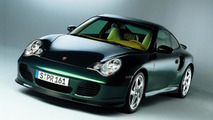 Porsche 911 has least defects among older vehicles according to German TÛV