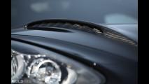 TopCar Porsche Cayenne Vantage GTR 2