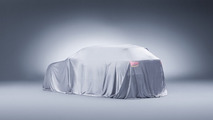 2016 Audi Q2 teaser