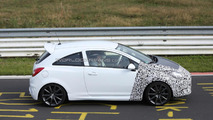 New Opel Corsa to gain OPC range-topping version - report