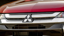 Mitsubishi predicts $1.4B loss in wake of fuel economy scandal