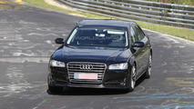 Audi to match 6- and 8-cylinder engine smoothness with all-new 4-cylinder unit - report