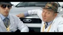 Polêmica a caminho: Nissan ataca Ford Focus em comercial do Tiida