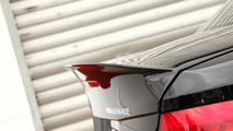BMW 1M RS with 410 HP by Alpha-N Performance, 1280, 06.06.2012