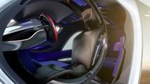 Citroen Tubik concept - 5.9.2011