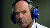 Sauber eyes investors, new bosses for F1 team