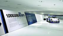 Porsche Museum reveals some of its secrets, part 2 [video]