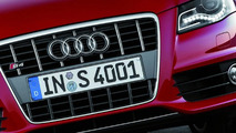 Audi Annual Sales Pass One Million for First Time