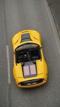Protoscar Lampo2 04.03.2010