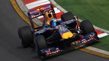 Compressed gas is key to Red Bull ride-height - rumour