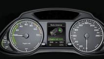 Audi Q5 Hybrid revealed [videos]