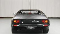 1988 Lamborghini Jalpa