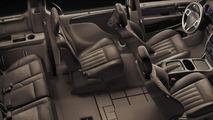 Lancia Voyager 27.2.2013