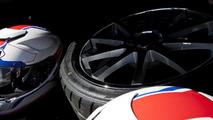 Volkswagen Racer's Dream Jetta 04.11.2013