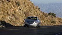 2014 Cadillac ELR 25.11.2013
