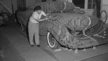 Concept We Forgot: 1957 Aurora Safety Car [video]