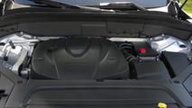 Volvo XC90 diesel