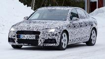 Audi announces all-new A4 reveal before Frankfurt Motor Show set for September