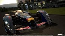 Newey could design Infiniti supercar - report
