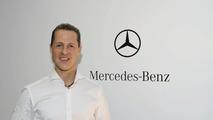 Schumacher not a 'traitor' - Piero Ferrari