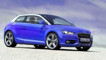 Audi A1 Concept To Appear At Tokyo